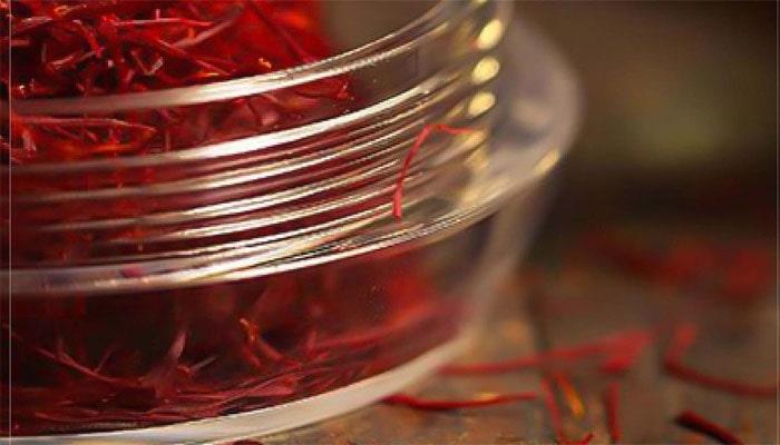 main saffron health benefits